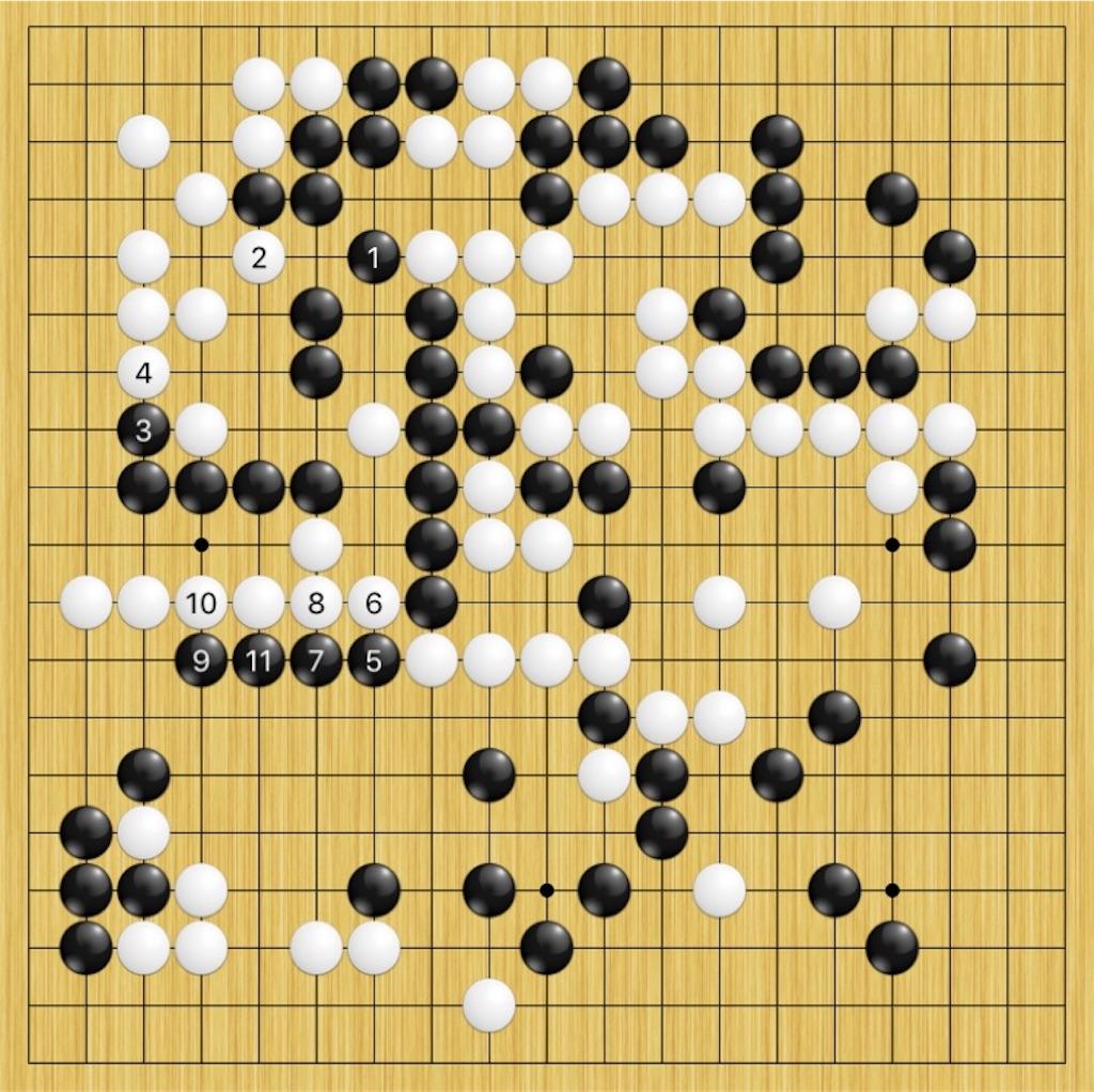 f:id:miyare-igosuki:20190126235043j:image