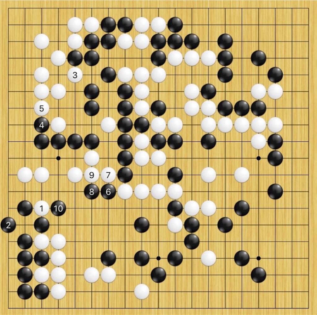 f:id:miyare-igosuki:20190126235241j:image