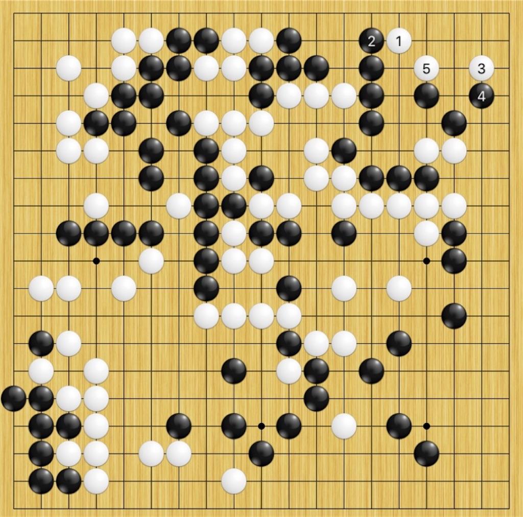 f:id:miyare-igosuki:20190126235702j:image