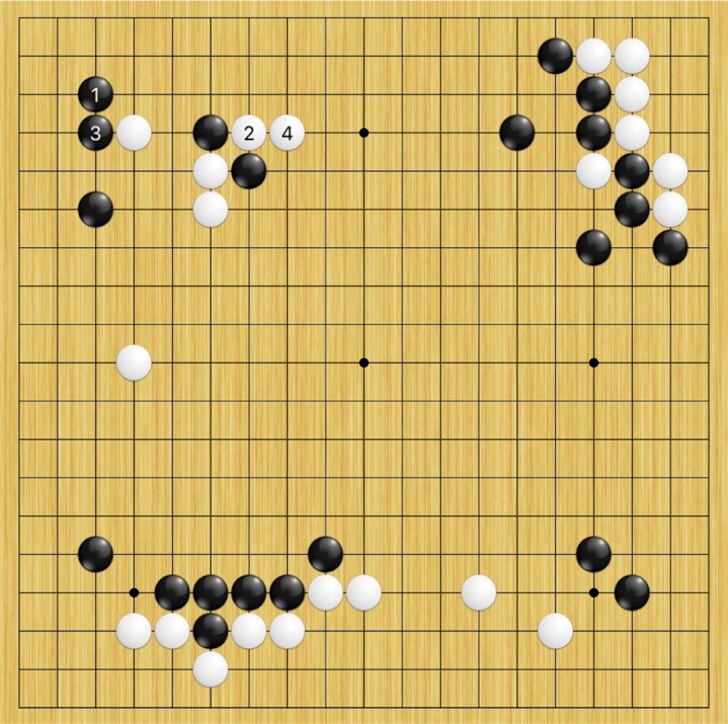 f:id:miyare-igosuki:20190127012208j:image