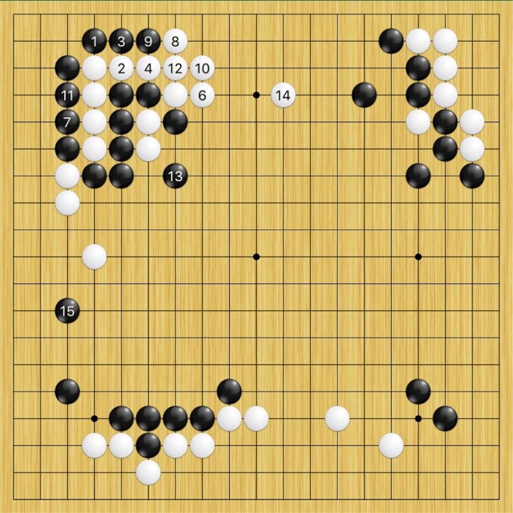 f:id:miyare-igosuki:20190127013054j:image