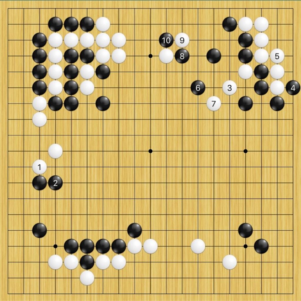 f:id:miyare-igosuki:20190127013806j:image