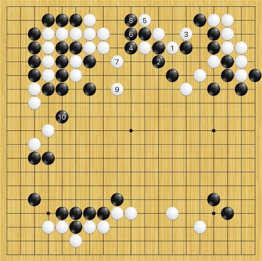 f:id:miyare-igosuki:20190127015213j:image
