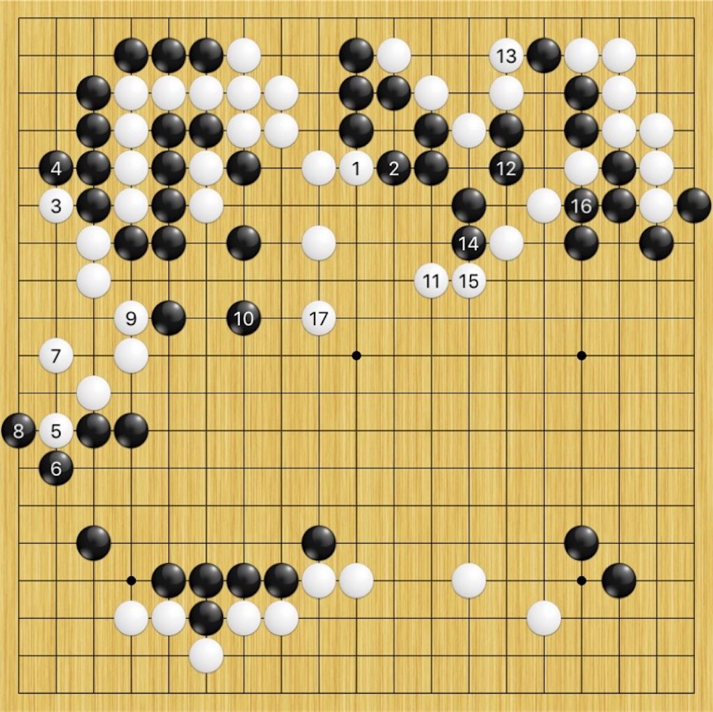 f:id:miyare-igosuki:20190127015217j:image