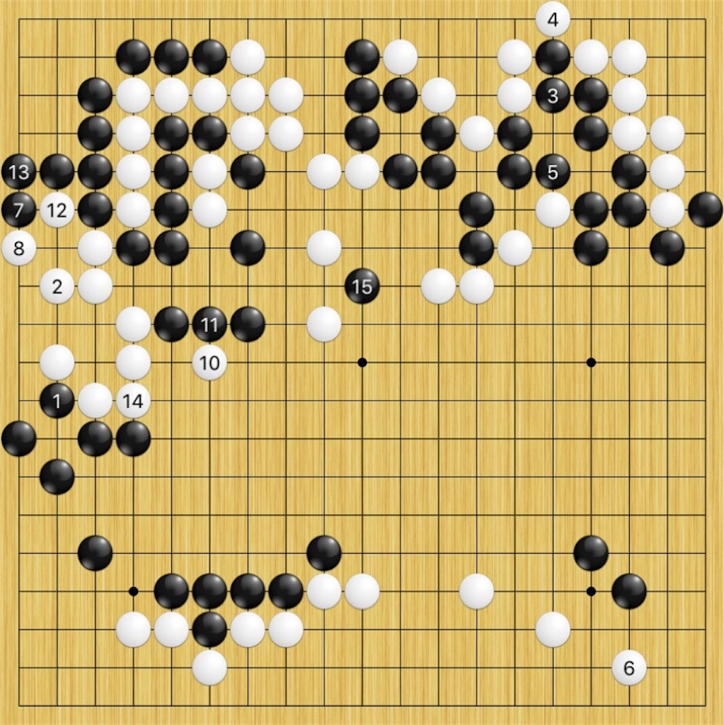 f:id:miyare-igosuki:20190127015649j:image