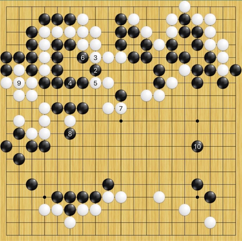 f:id:miyare-igosuki:20190127020226j:image