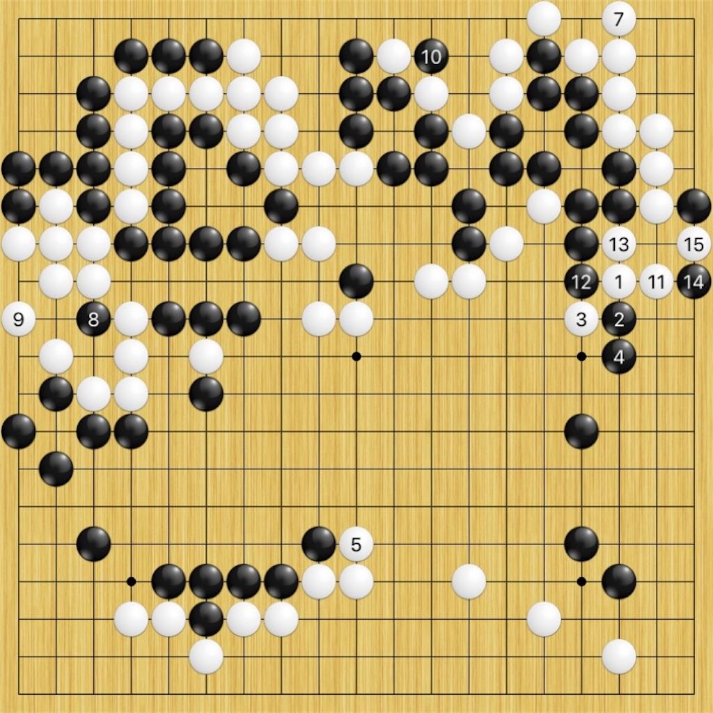f:id:miyare-igosuki:20190127020859j:image