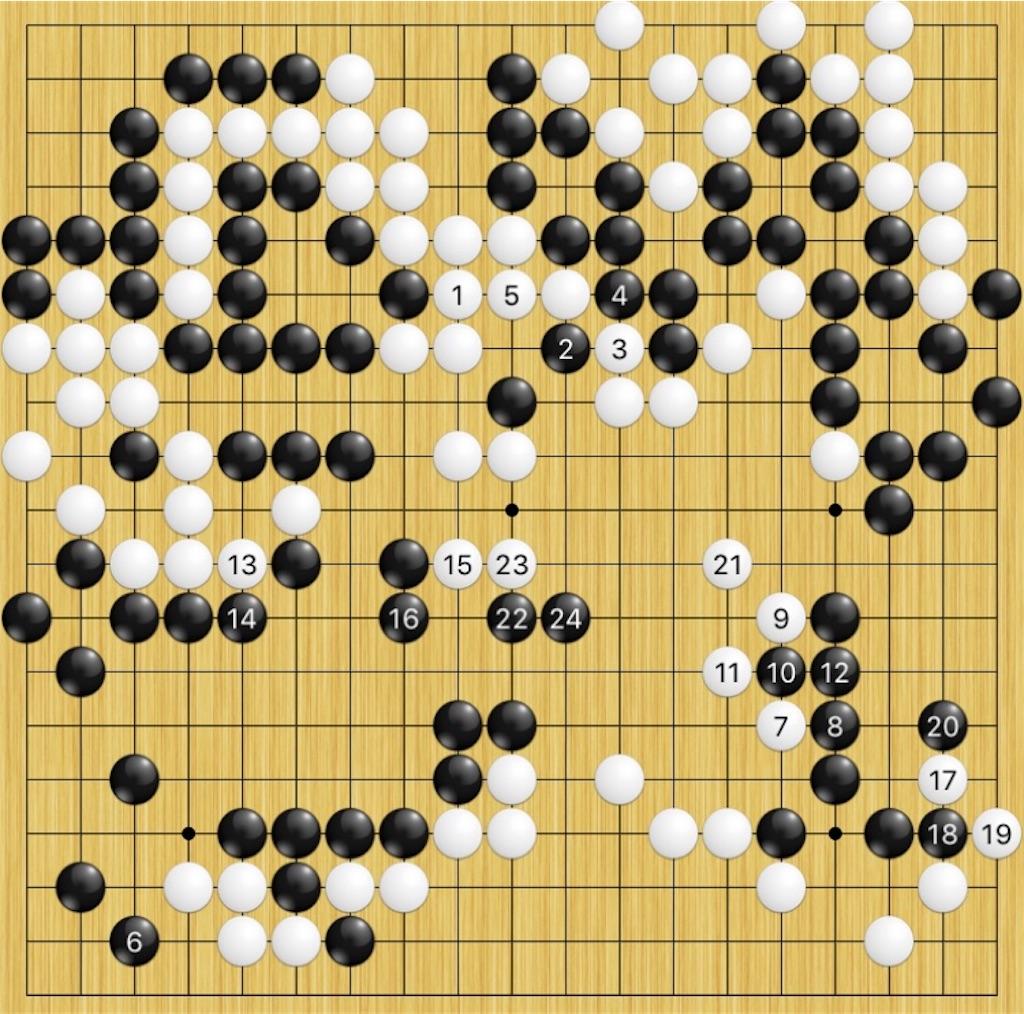 f:id:miyare-igosuki:20190127022525j:image