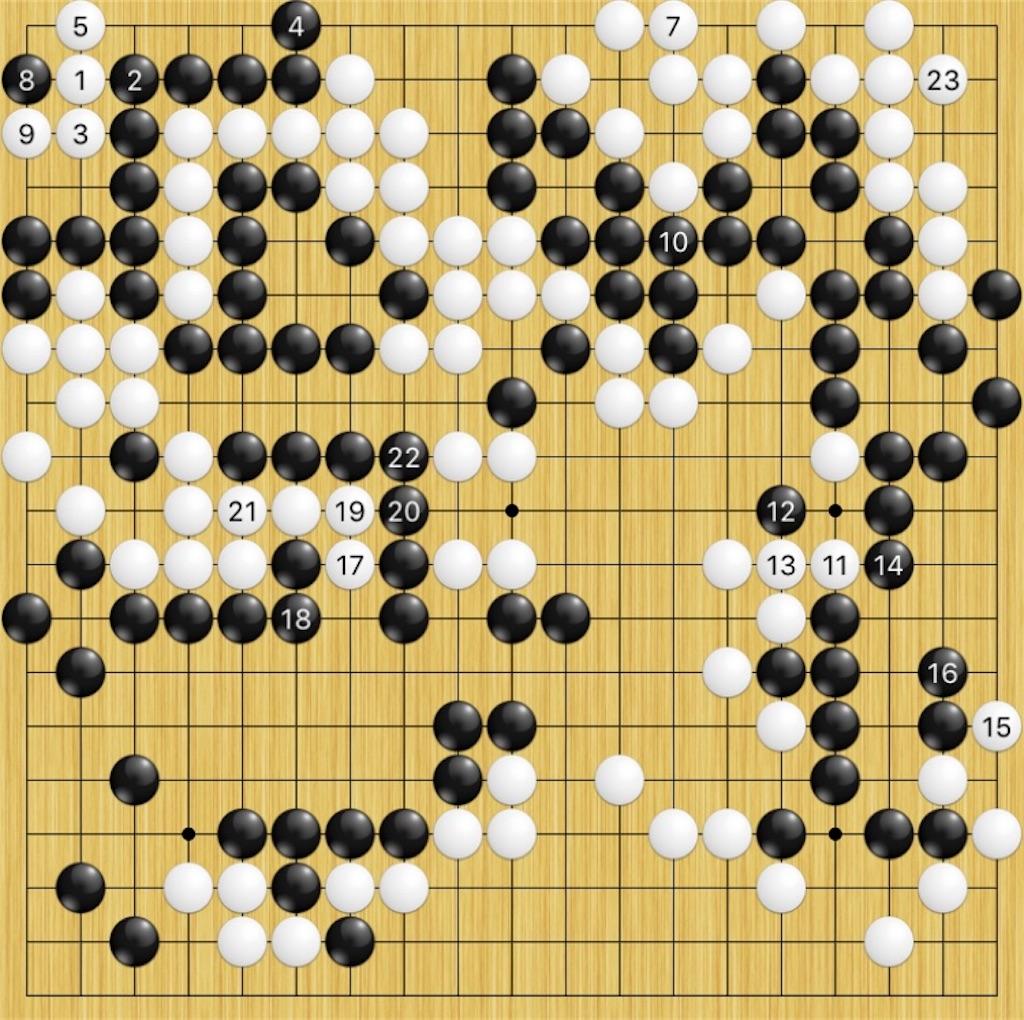 f:id:miyare-igosuki:20190127022952j:image