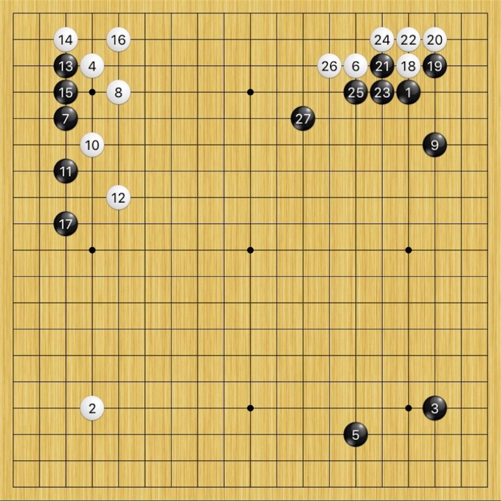 f:id:miyare-igosuki:20190127223910j:image