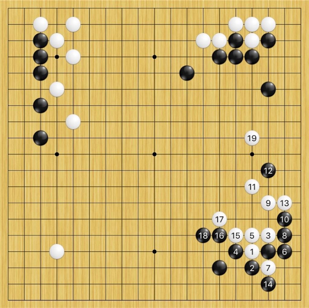 f:id:miyare-igosuki:20190127224851j:image
