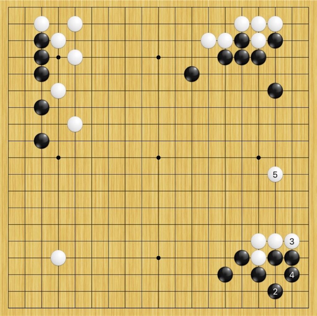 f:id:miyare-igosuki:20190127230015j:image