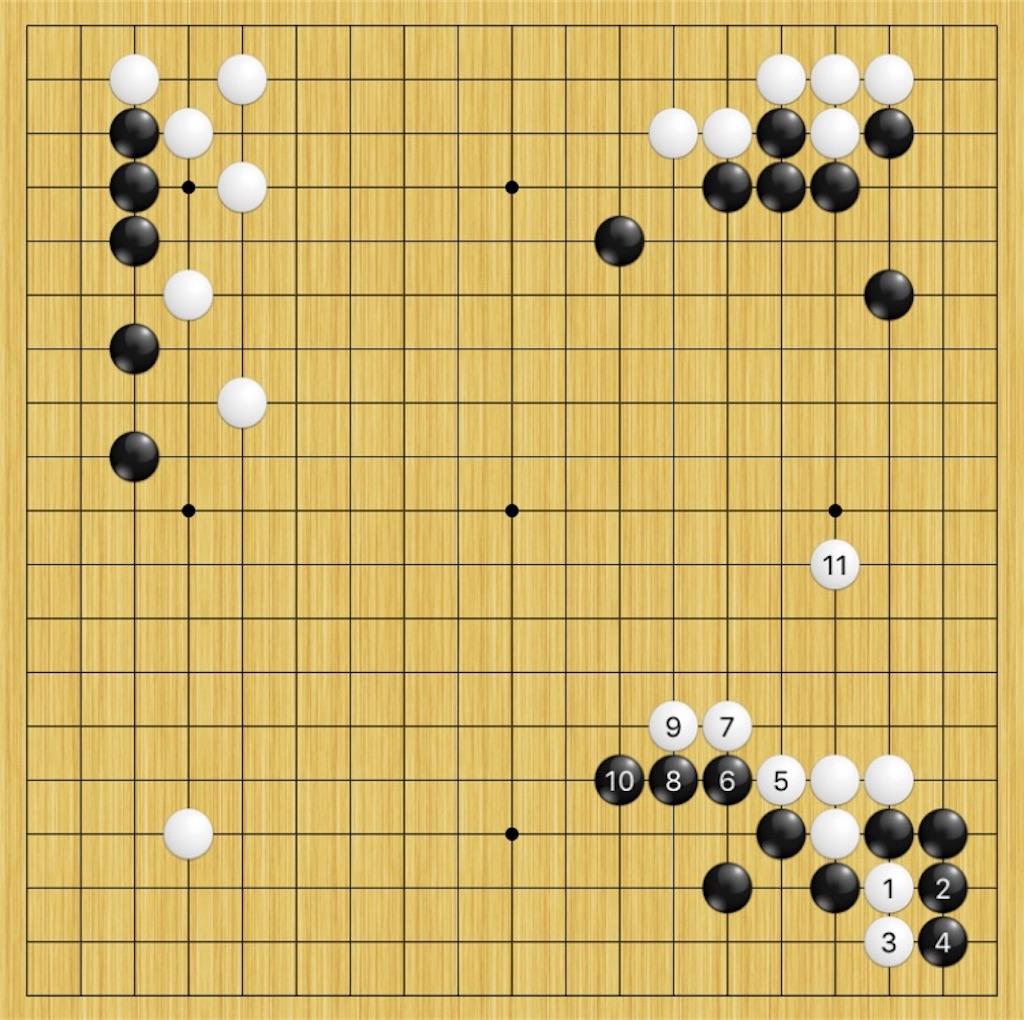 f:id:miyare-igosuki:20190127230308j:image