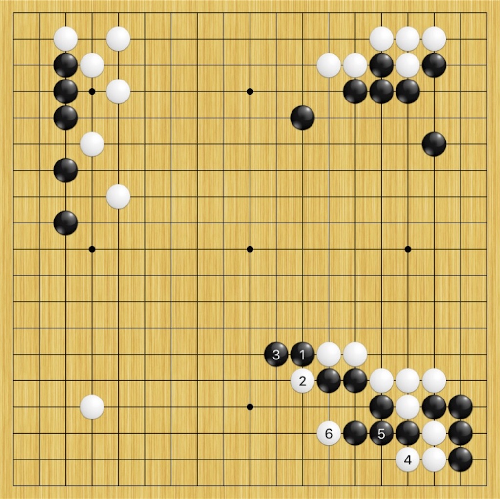 f:id:miyare-igosuki:20190127230618j:image