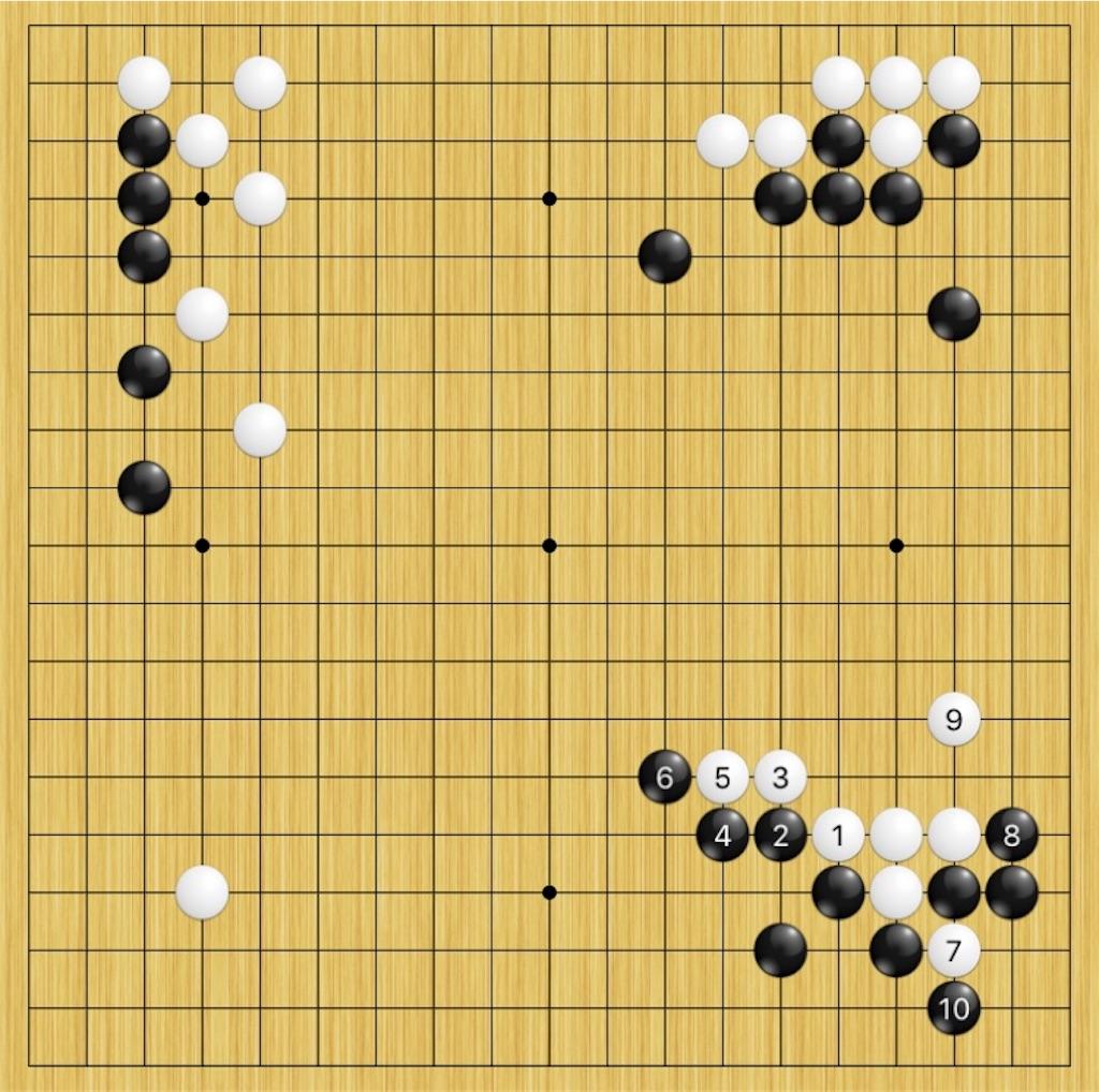 f:id:miyare-igosuki:20190127231009j:image