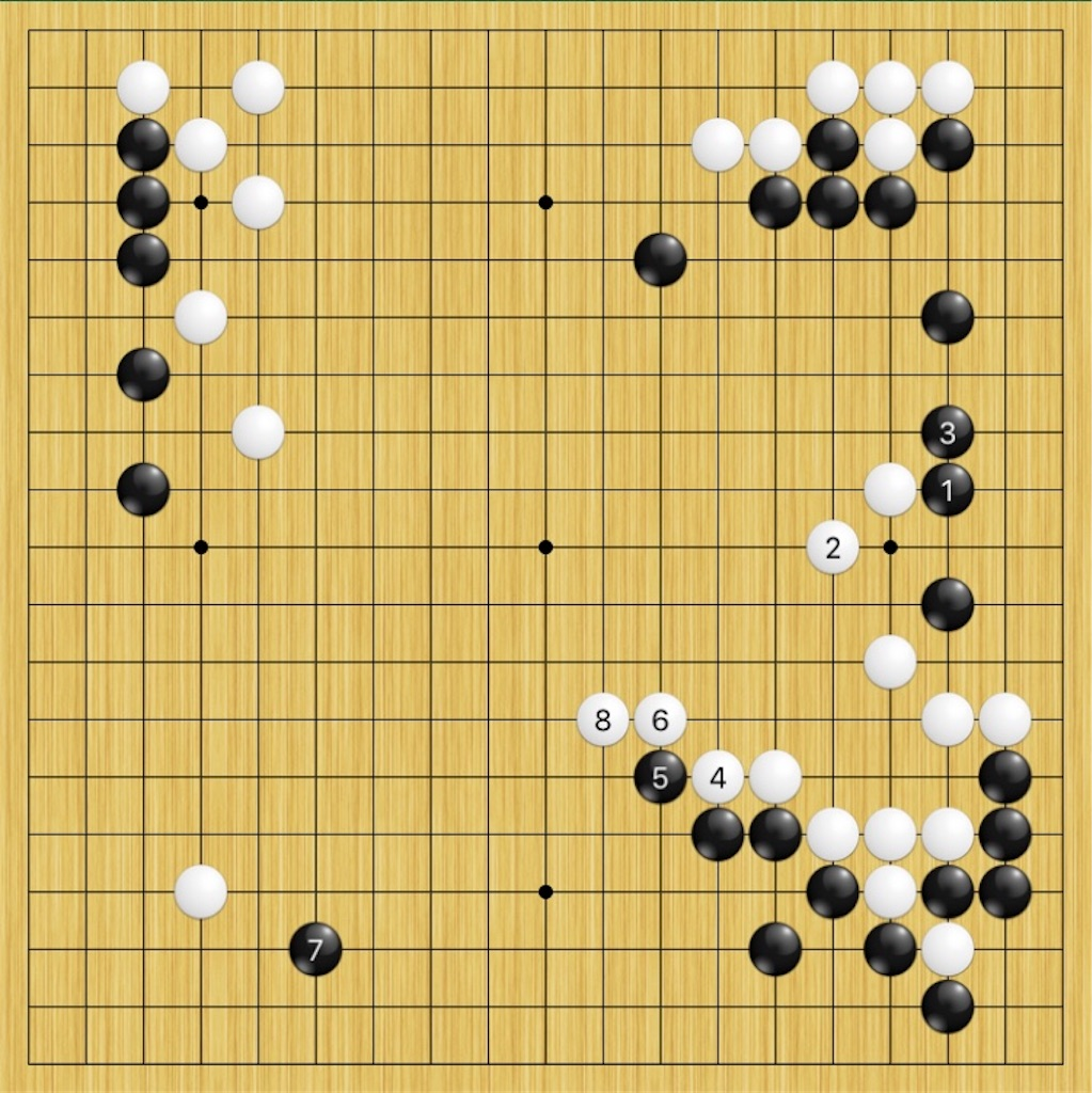 f:id:miyare-igosuki:20190127231422j:image