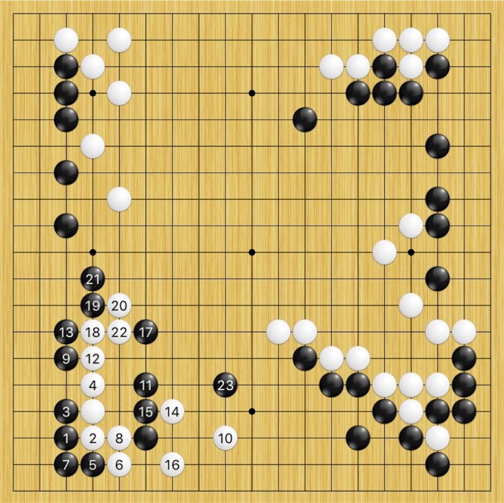f:id:miyare-igosuki:20190127231746j:image