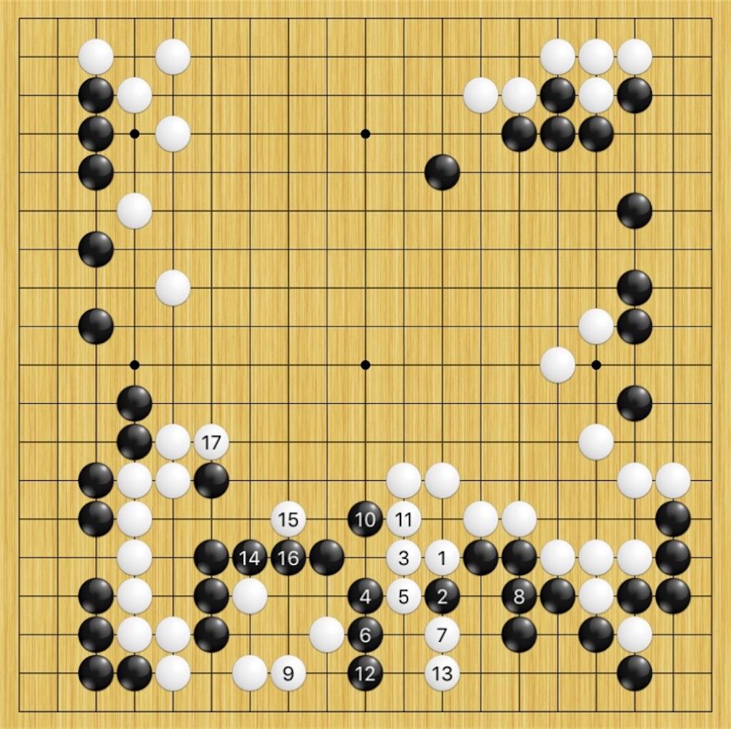 f:id:miyare-igosuki:20190127232518j:image