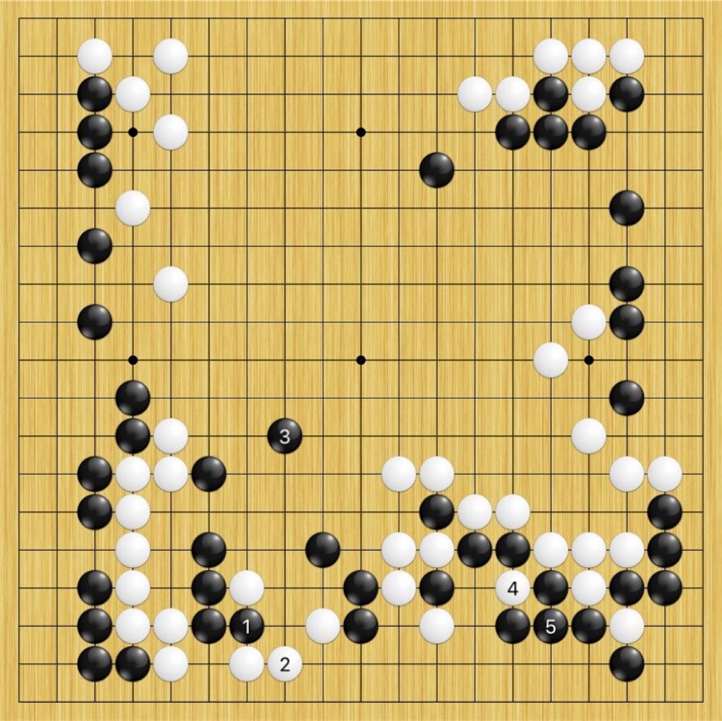 f:id:miyare-igosuki:20190127232856j:image