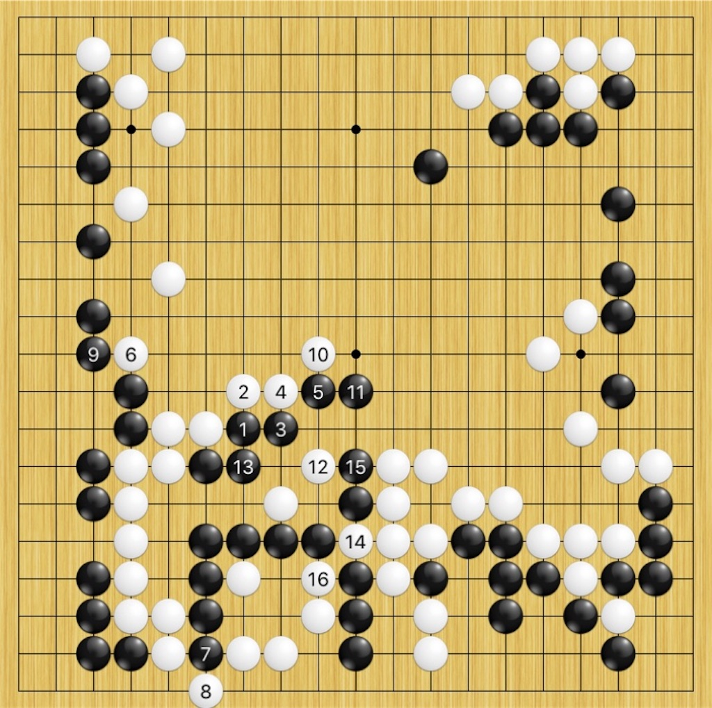 f:id:miyare-igosuki:20190127233354j:image