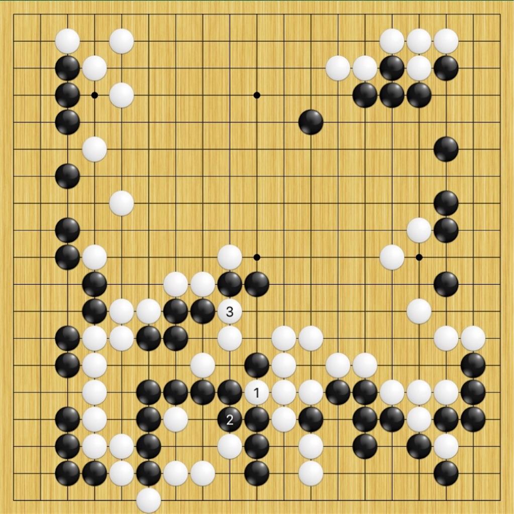 f:id:miyare-igosuki:20190127233603j:image