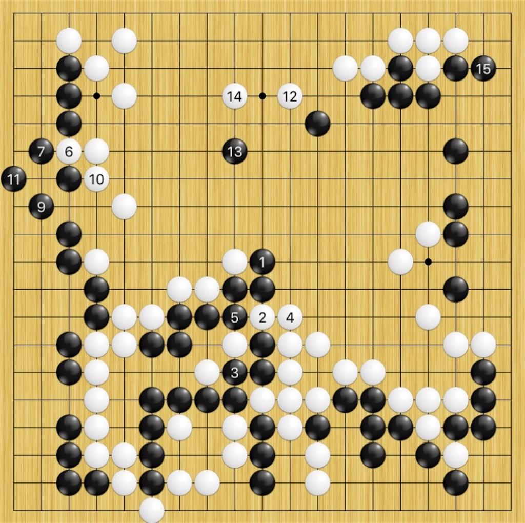 f:id:miyare-igosuki:20190127233725j:image