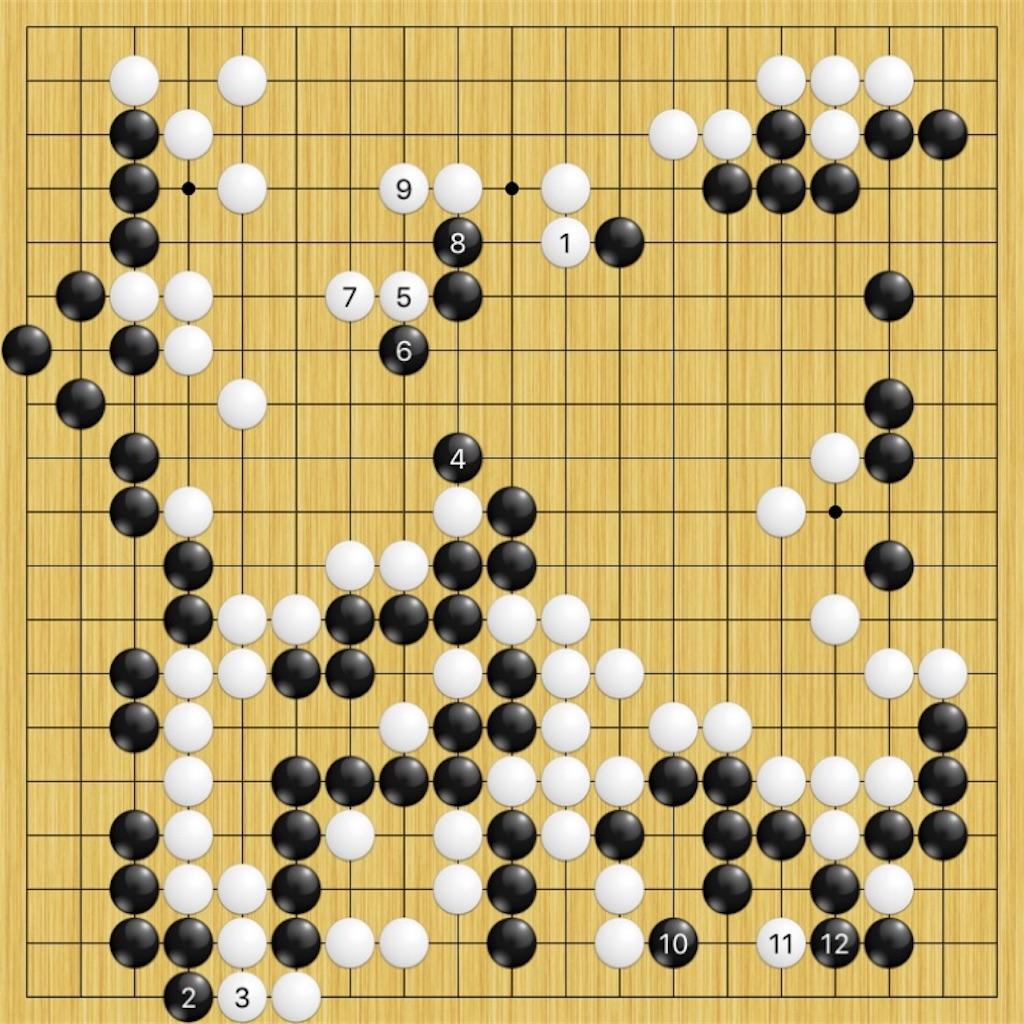 f:id:miyare-igosuki:20190127234359j:image