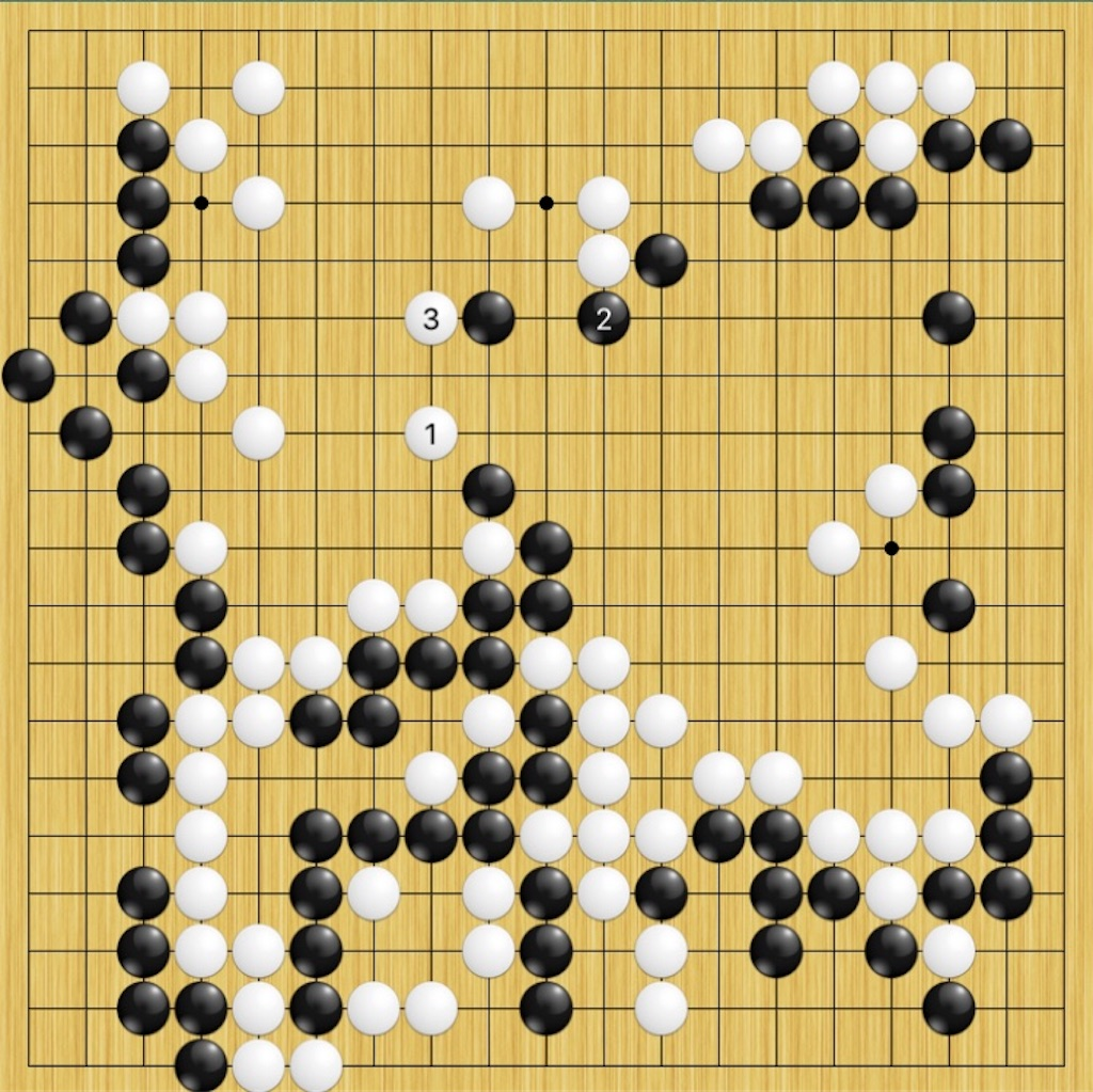 f:id:miyare-igosuki:20190127234725j:image