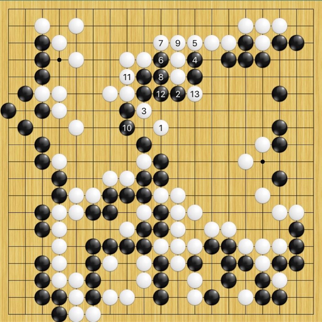 f:id:miyare-igosuki:20190127235125j:image
