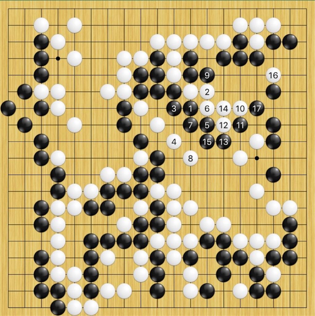 f:id:miyare-igosuki:20190127235402j:image