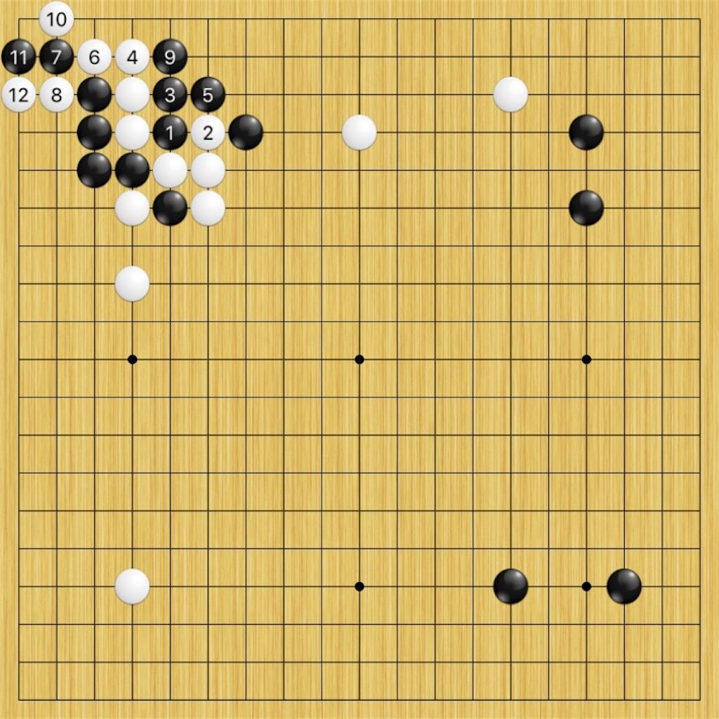 f:id:miyare-igosuki:20190129232230j:image