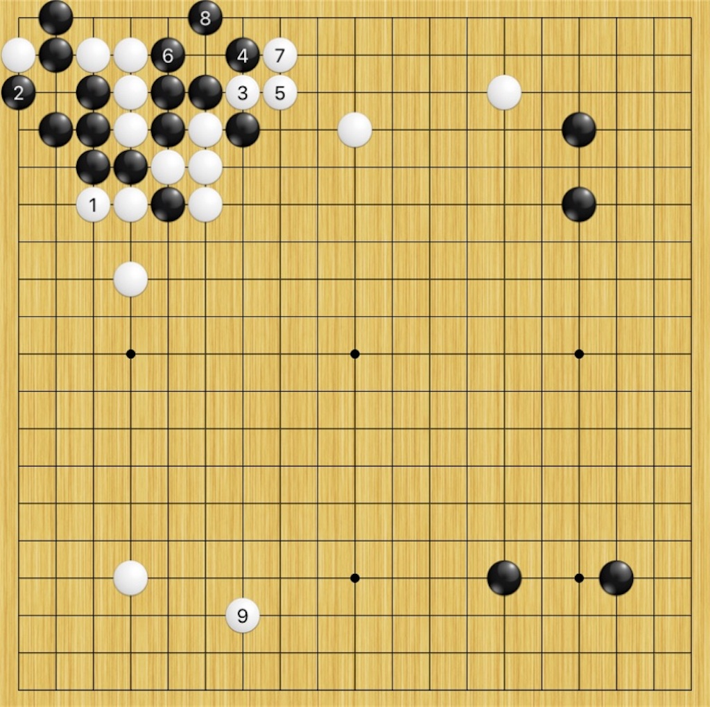 f:id:miyare-igosuki:20190129234304j:image