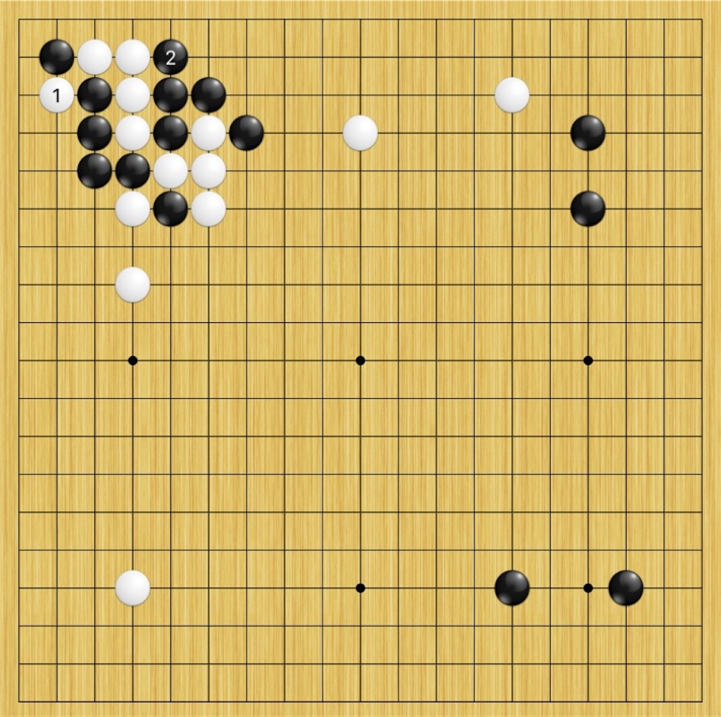 f:id:miyare-igosuki:20190129235427j:image