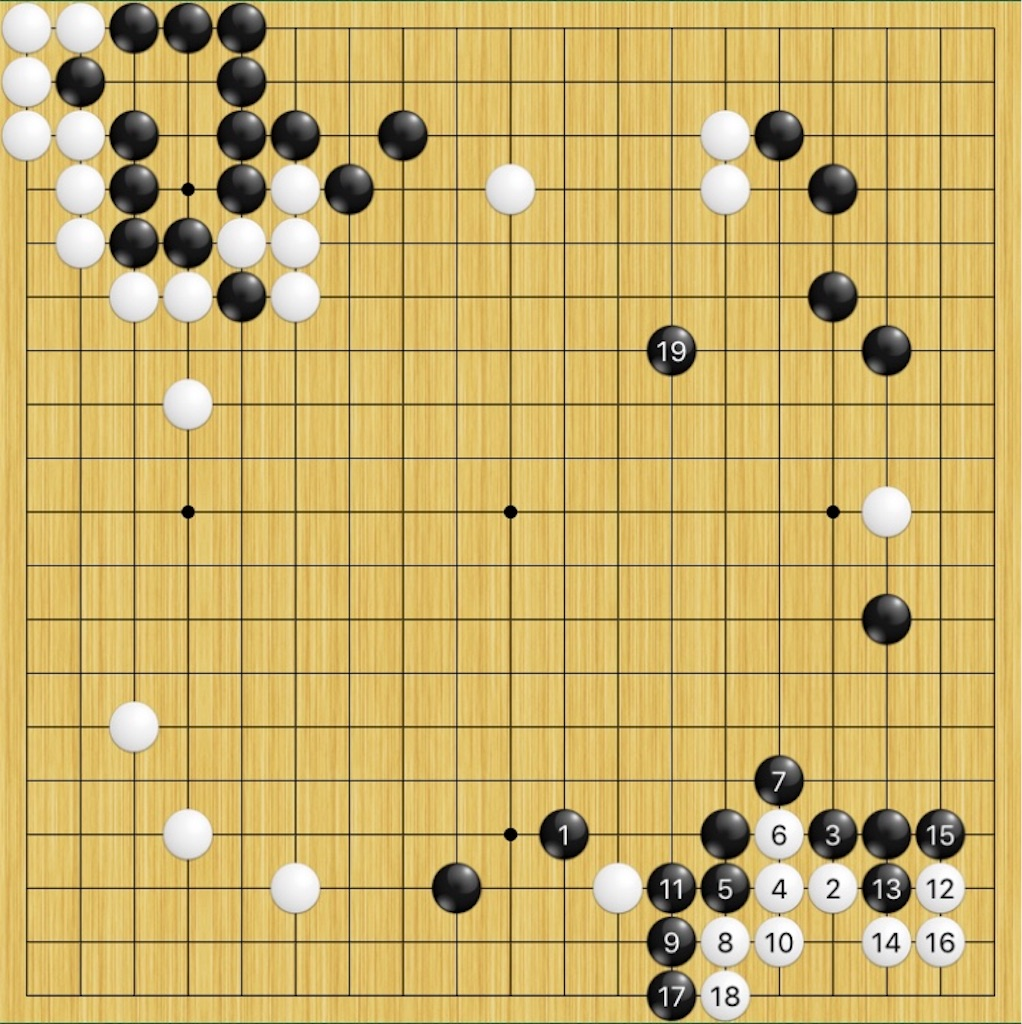 f:id:miyare-igosuki:20190130000406j:image