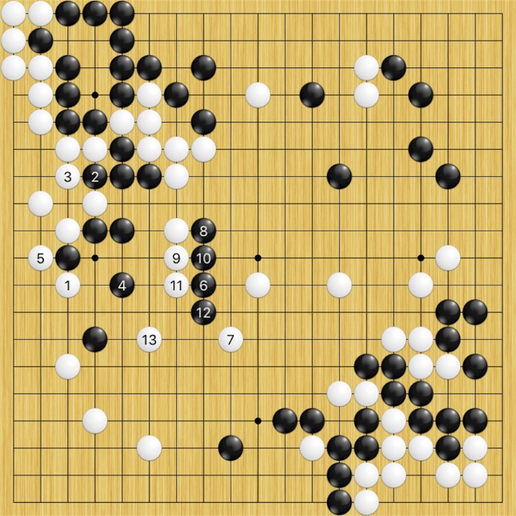 f:id:miyare-igosuki:20190130001845j:image