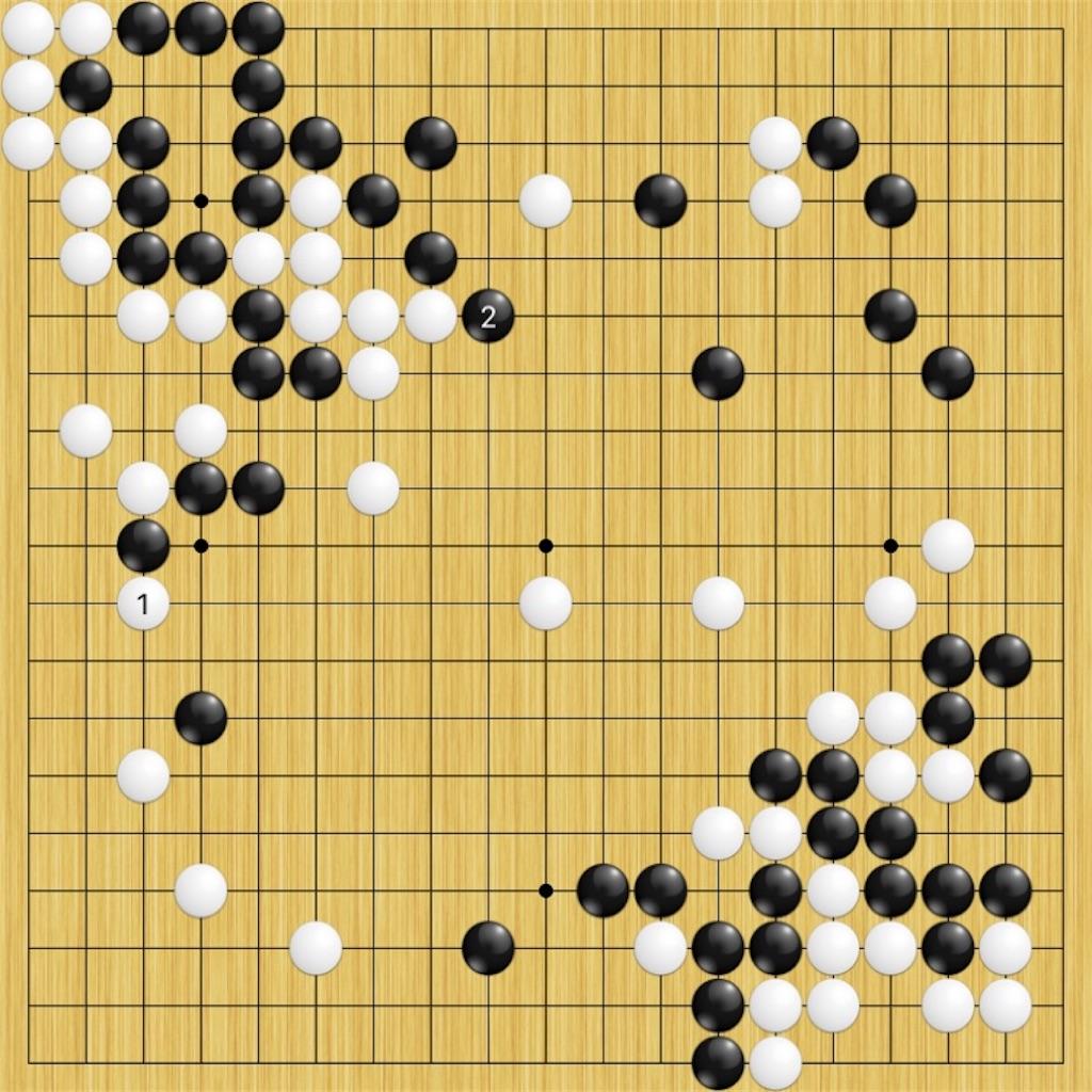 f:id:miyare-igosuki:20190130002611j:image
