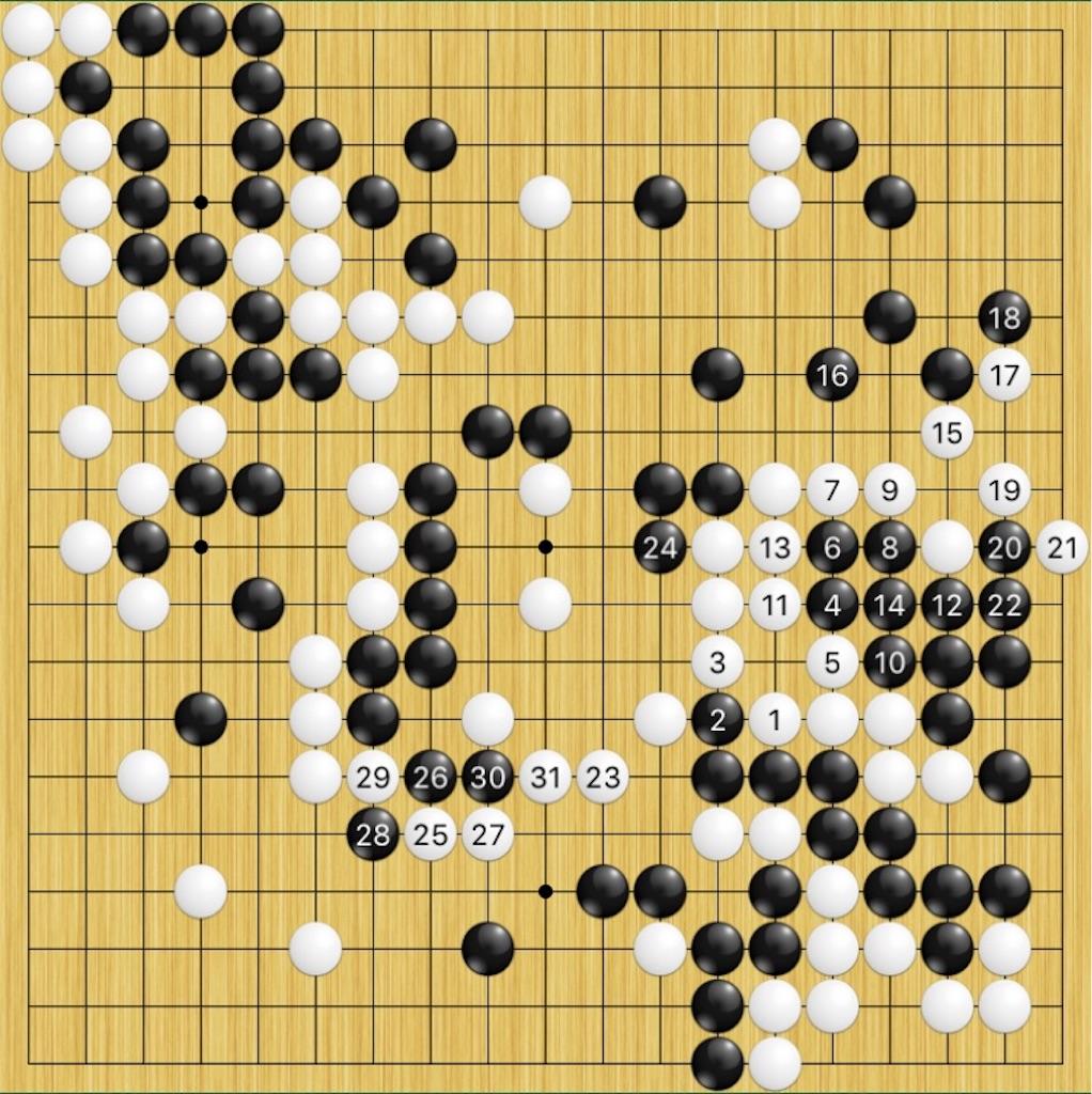 f:id:miyare-igosuki:20190130003141j:image
