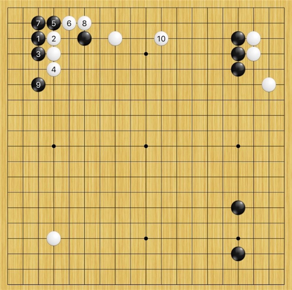 f:id:miyare-igosuki:20190202215630j:image