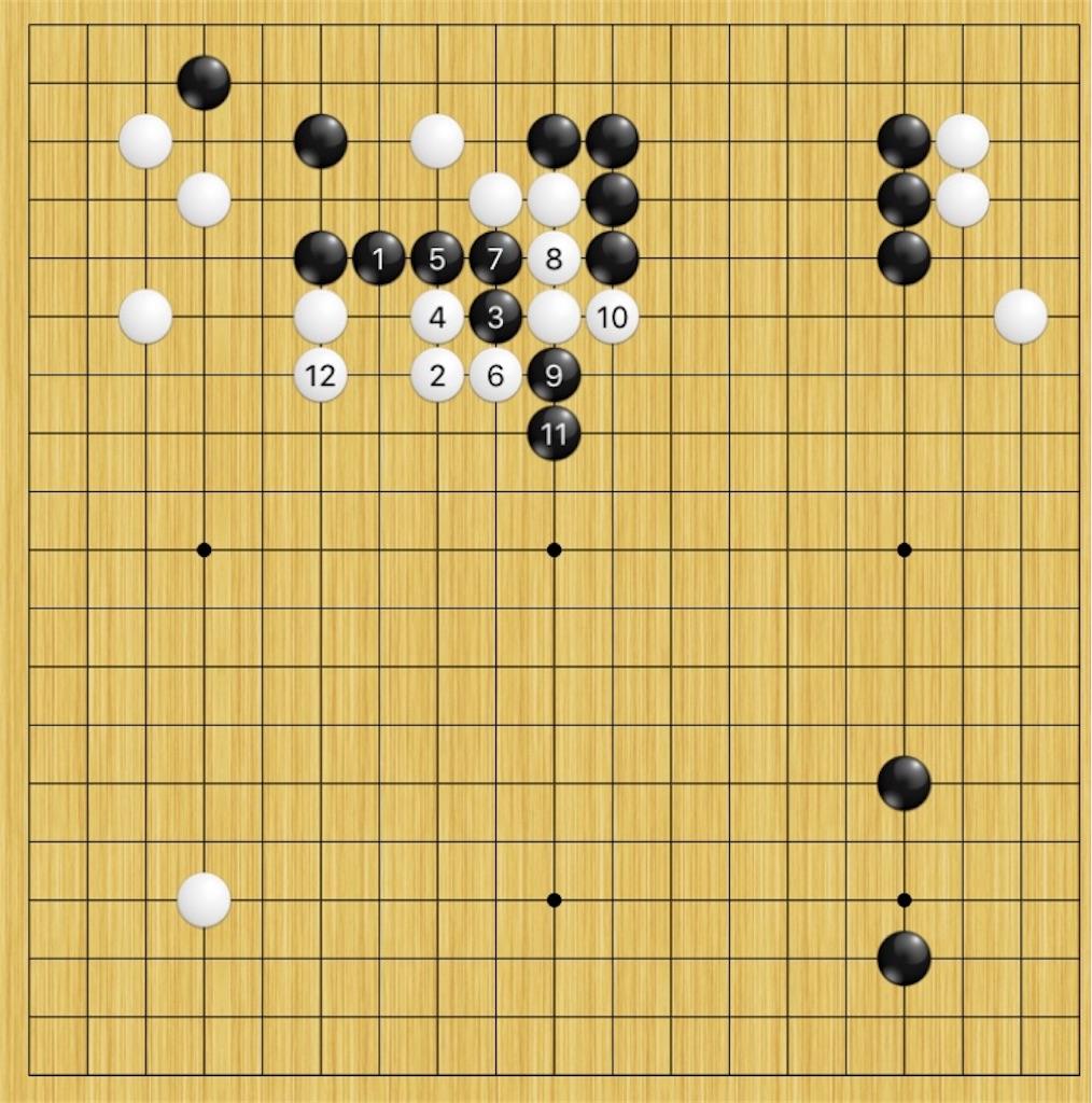 f:id:miyare-igosuki:20190202221053j:image