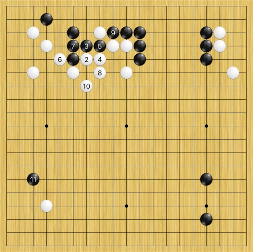 f:id:miyare-igosuki:20190202223112j:image