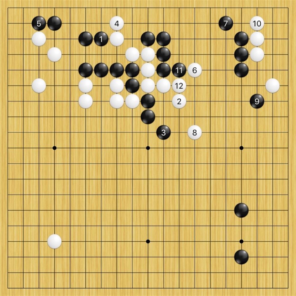f:id:miyare-igosuki:20190202223545j:image