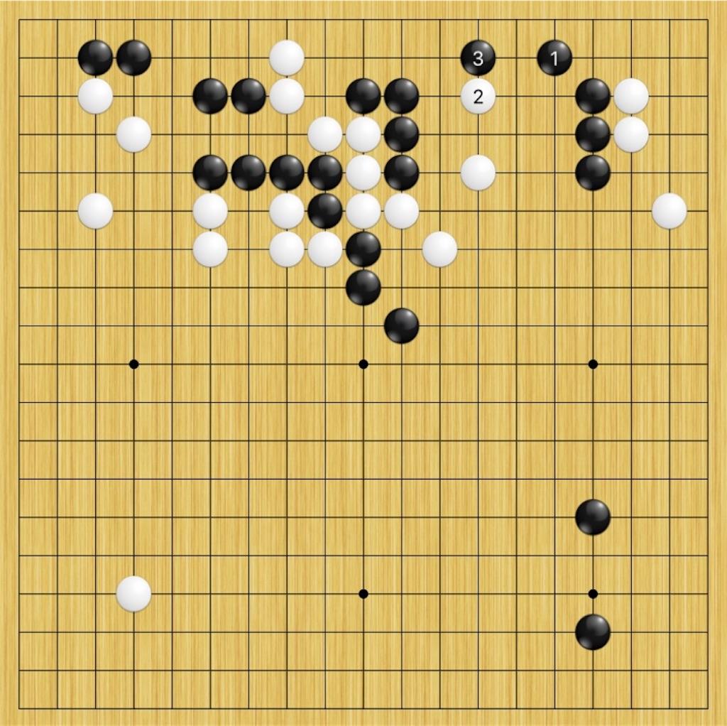f:id:miyare-igosuki:20190202224029j:image