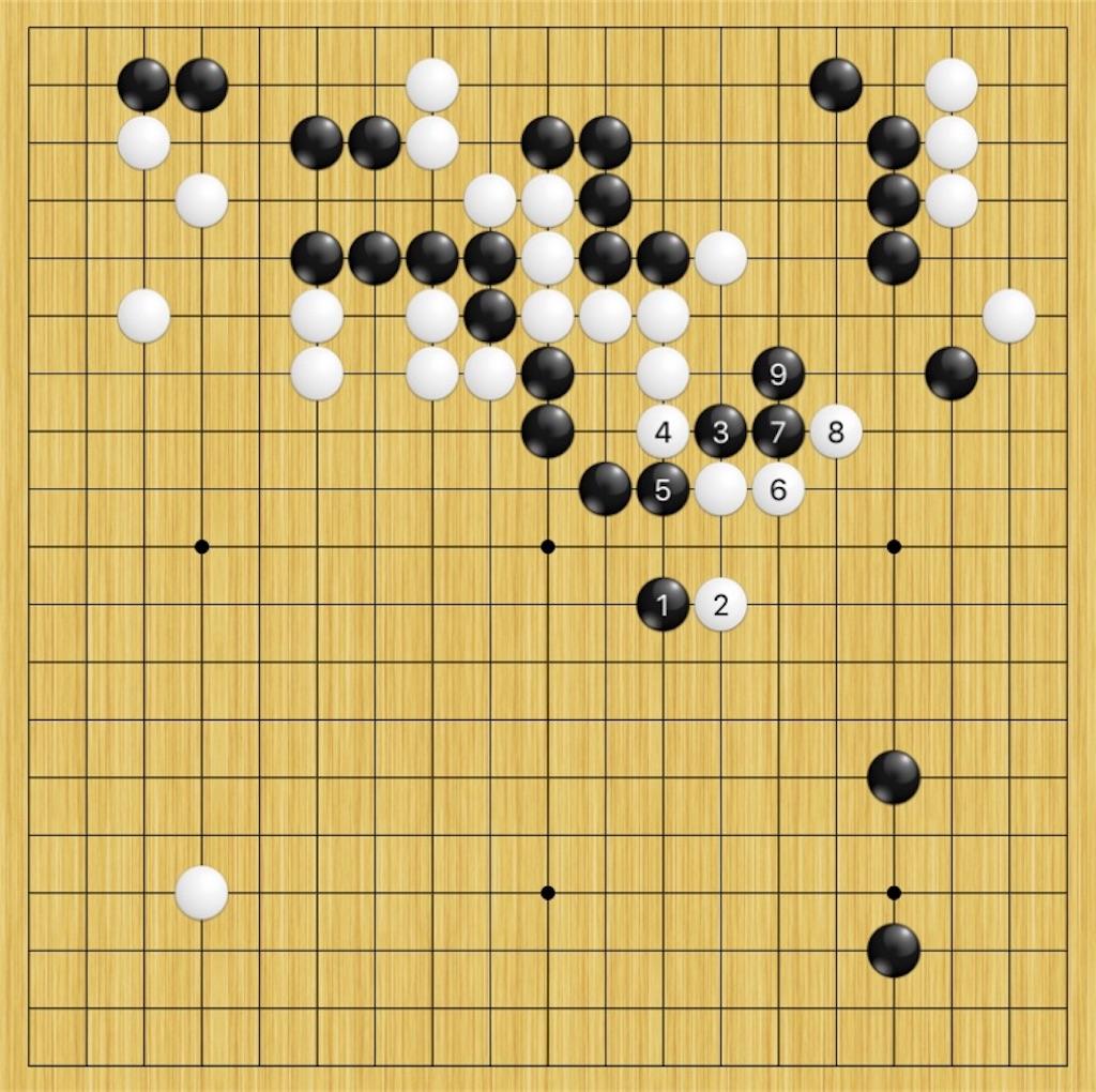 f:id:miyare-igosuki:20190202224510j:image