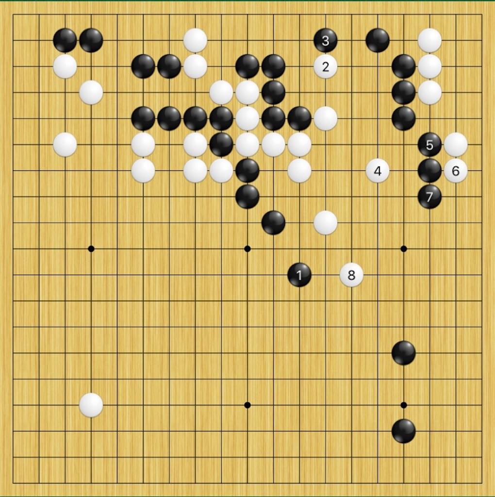 f:id:miyare-igosuki:20190202225406j:image