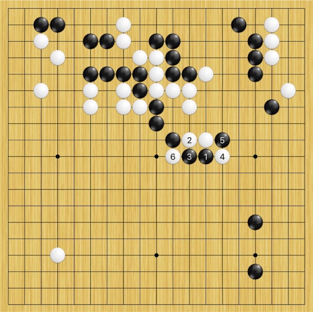 f:id:miyare-igosuki:20190202225618j:image