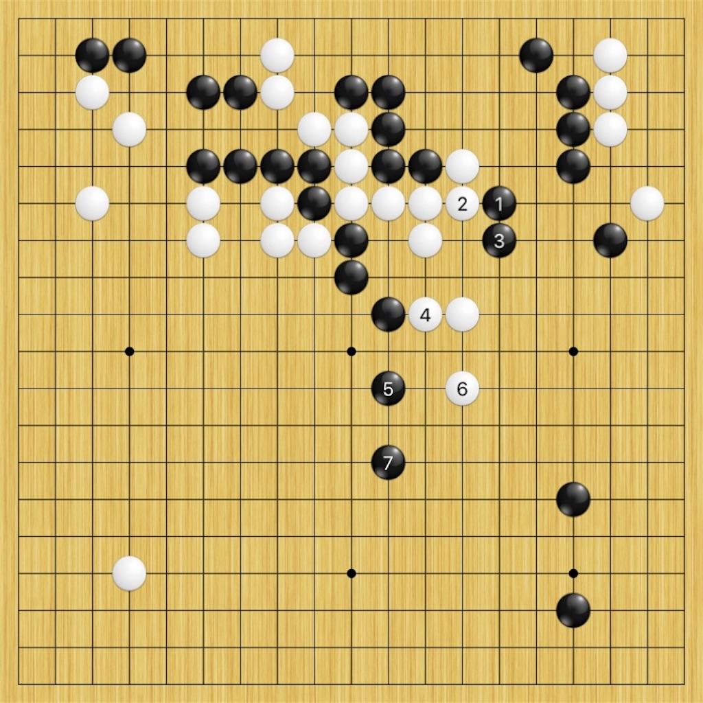 f:id:miyare-igosuki:20190202225954j:image
