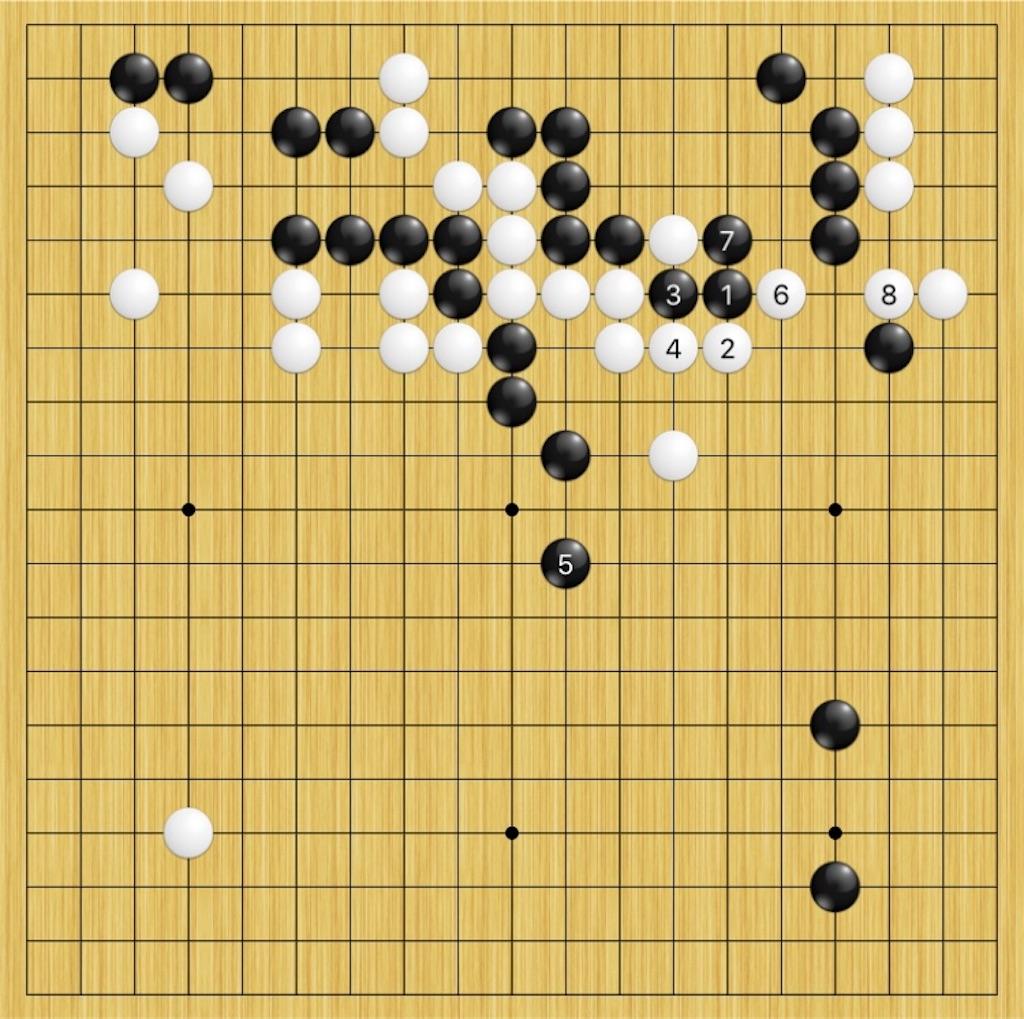 f:id:miyare-igosuki:20190202230938j:image