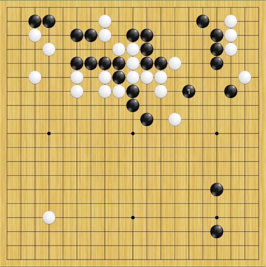 f:id:miyare-igosuki:20190202231114j:image