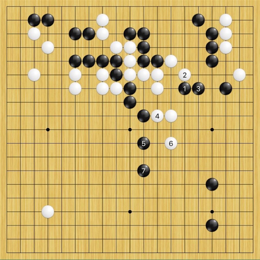 f:id:miyare-igosuki:20190202231219j:image