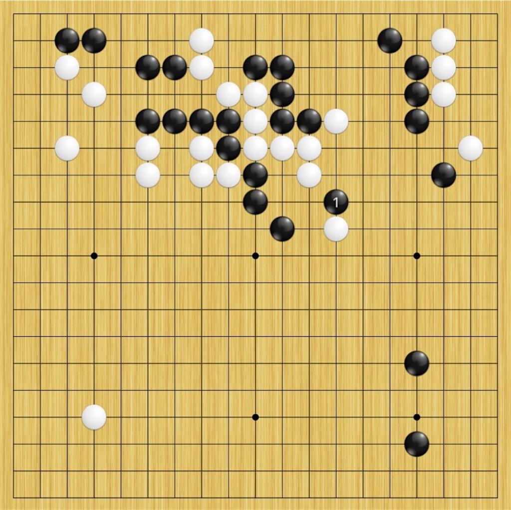 f:id:miyare-igosuki:20190203220555j:image